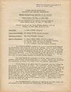 AICA-Compte rendu Congrès-eng-1949