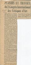 AICA-Presse1-1949