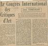AICA-Presse2-1949