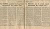 AICA-Presse3-1949