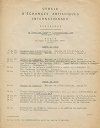 AICA-Programme-fre-1949