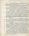 AICA-Communication de Paul Fierens-1950
