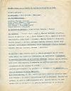 AICA-Procès-verbal 11-06-1950