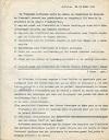 AICA-Procès-verbal 12-06-1950
