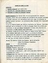 AICA-Procès-verbal 13-06-1950