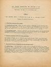 AICA-Communication de Benedict Nicolson-fre-1951