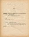 AICA-Communication de Charles Estienne-fre-1951