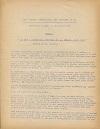 AICA-Communication de Guido Lodovico Luzzatto-fre-1951