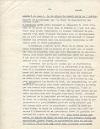 AICA-Communication de Jacques Lassaigne-1951