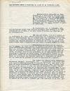 AICA-Communication de Mário Barata-1951