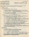 AICA-Communication de Madeleine Rousseau-1951