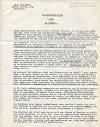 AICA-Communication de Paul Haesaerts-1951