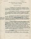 AICA-Communication de René Deroudille-1951