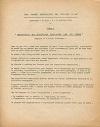 AICA-Communication de Willem Jacob Henri Berend Sandberg-fre-1951