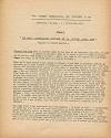 AICA-Communication 1 de Gérard Knuttel-fre-1951