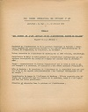 AICA-Communication 1 de James Johnson Sweeney-fre-1951