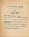 AICA-Communication 2 de James Johnson Sweeney-fre-1951