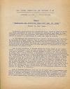 AICA-Communication 2 de René Huyghe-fre-1951