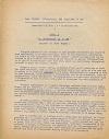 AICA-Communication 3 de René Huyghe-fre-1951