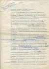 AICA-Procès-verbal AG 02-07-1951