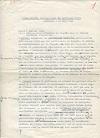 AICA-Procès-verbal Congrès 02-07-1951