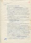 AICA-Procès-verbal Congrès 03-07-1951