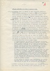 AICA-Procès-verbal Congrès 05-07-1951