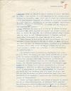 AICA-Procès-verbal Congrès 06-07-1951