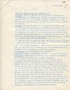 AICA-Procès-verbal 1 Congrès 07-07-1951