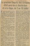AICA-Presse1-1951