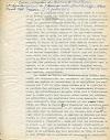 AICA-Communication de Paul Fierens-1952