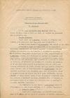 AICA-Procès-verbal 11-07-1952