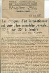 AICA-Presse1-1952