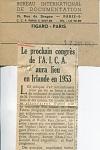 AICA-Presse2-1952