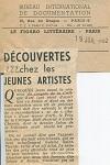 AICA-Presse3-1952