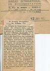 AICA-Presse4-1952