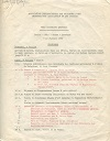 AICA-Programme-fre-1952