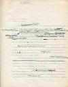 AICA-Communication de Berto Lardera-1953