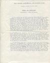 AICA-Communication de David Sylvester-1953