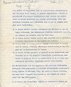 AICA-Communication de Hans Ludwig Cohn Jaffé-1953