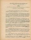 AICA-Communication de Pierre Courthion-fre-1953