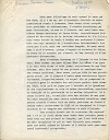 AICA-Communication de Paul Fierens-1953