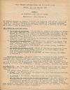 AICA-Communication de Paul Haesaerts-fre-1953