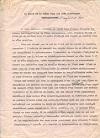 AICA-Communication de Suut Kemal Yetkin-1953