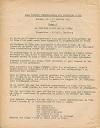 AICA-Communication de Willem Jacob Henri Berend Sandberg-fre-1953