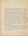 AICA-Communication 1 de Pierre Francastel-1953