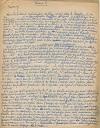 AICA-Communication 2 de James Johnson Sweeney-fre-1953