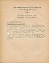 AICA-Communication 6 de Pierre Francastel-fre-1953