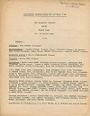 AICA-Compte rendu AG-fre-1953
