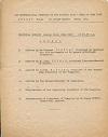 AICA-Ordres du jour 21-06-1948